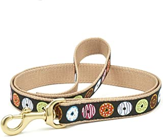 product image for Up Country Donuts Dog Leash