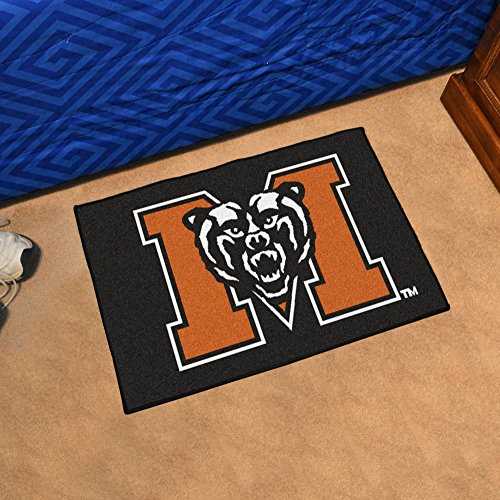 Mercer Bears NCAA Starter