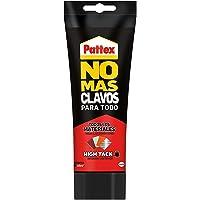 Pattex No Mas Clavos Para Todo HighTack, adhesivo