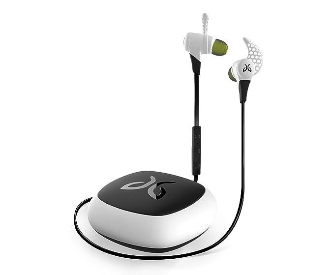 Amazon Jaybird X2 Sport Wireless Bluetooth Headphones Storm