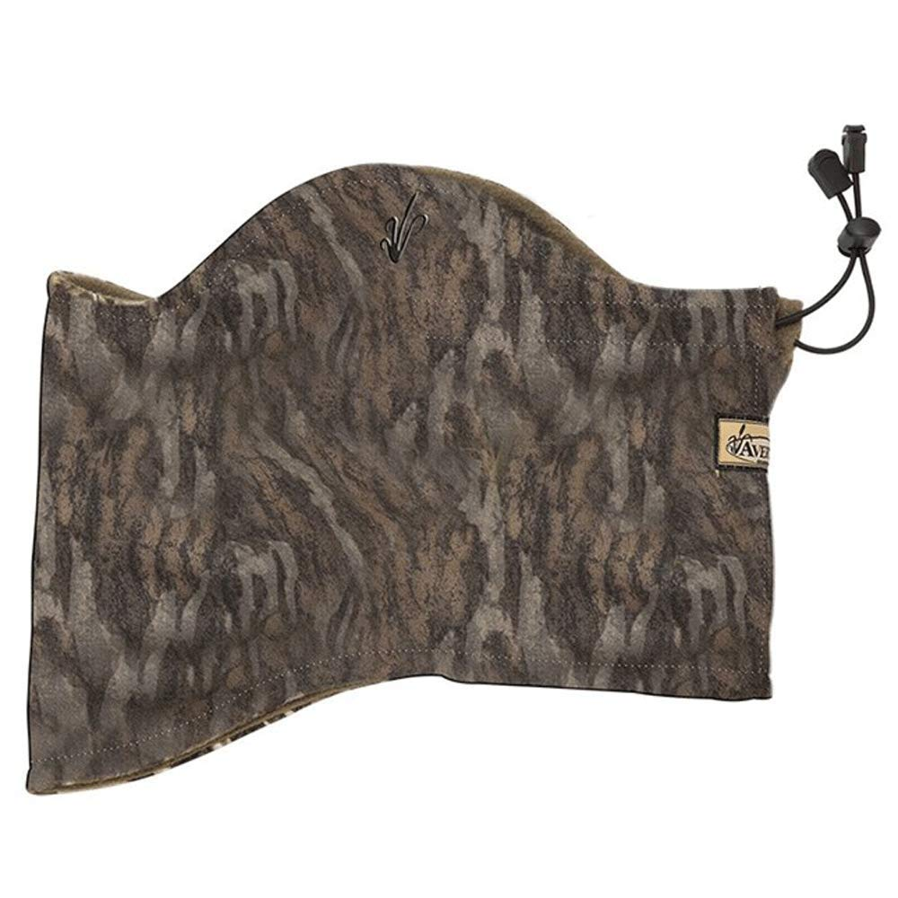Avery Hunting Gear Fleece Neck Gaiter-Btml 00958 A00958