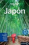 Japón 4 (Guias Viaje -Lonely Planet)