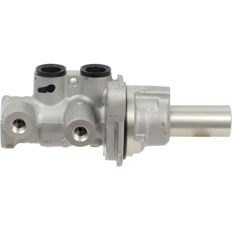 A1 Cardone 11-4225 Remanufactured Master Cylinder