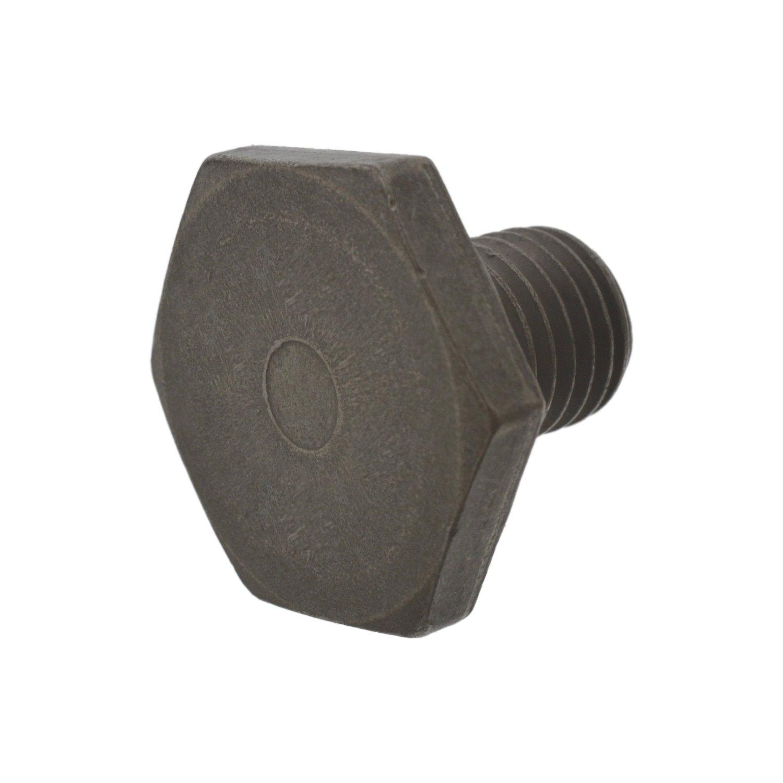 febi bilstein 36431 oil drain plug   - Pack of 1