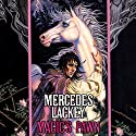 Magic's Pawn: The Last Herald Mage, Book 1 Audiobook by Mercedes Lackey Narrated by Gregory St. John