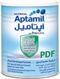 Aptamil Post Discharge Formula, 400g
