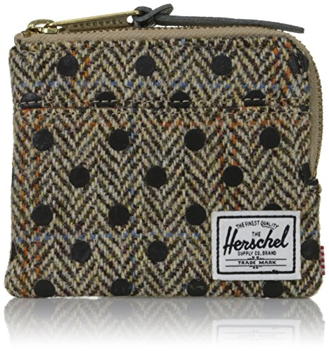 Herschel Supply Co Johnny Wallet product image