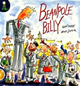 Lighthouse: Year 2 Gold - Beanpole Billy