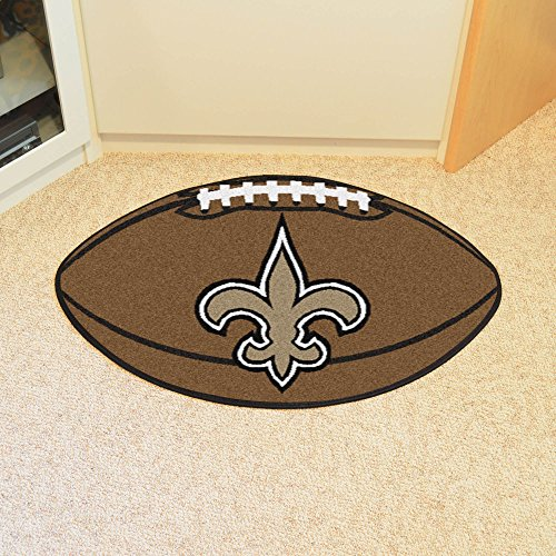 New Orleans Saints Tile Saints Tile Saints Tiles New Orleans Saints Tiles Saint Tile