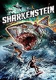 Sharkenstein