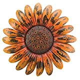 Regal Art & Gift Rustic Flower Wall Decor, Daisy Review