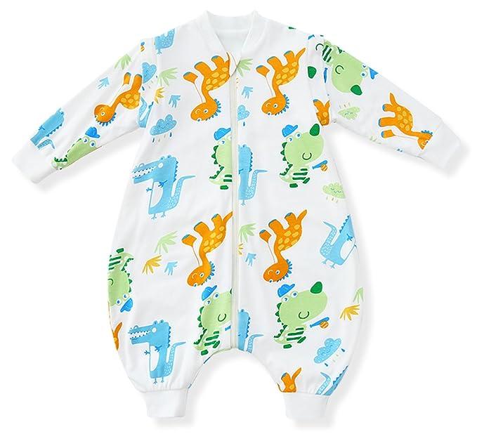 Fairy Baby - Saco de dormir - Saco De Dormir - Manga Larga - para bebé