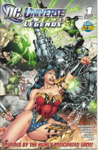 dc-universe-online-legends-first-issue-april-2011-comic-book