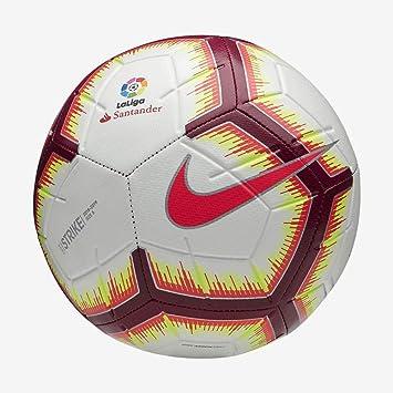 Balon de la liga 2018