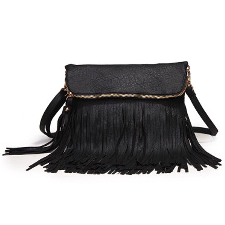 80a152727689 Crossbody Bags