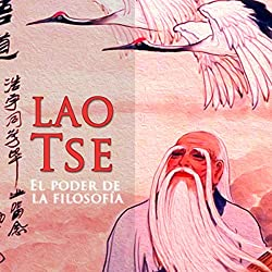 Lao Tsé [Laozi]