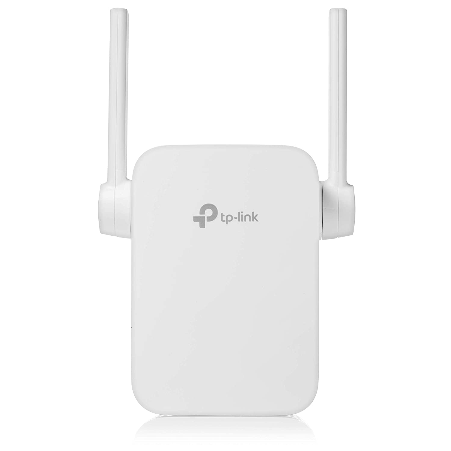 Tp Link N450 Wi Fi Router Wireless Internet For Home Tl Wr940n 450mbps N