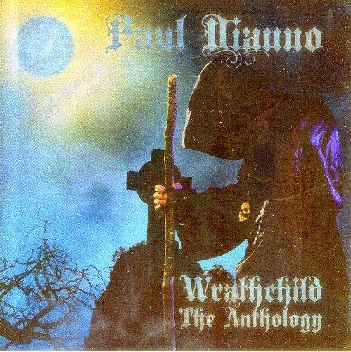 Iron Maiden - Wrathchild - The Anthology - Zortam Music