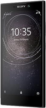 Sony Xperia L2 5.5