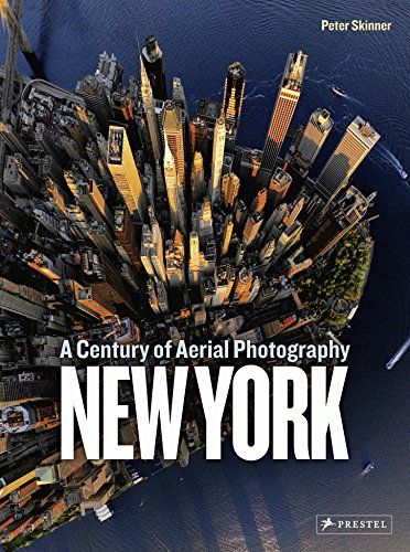 of Aerial Photography ()