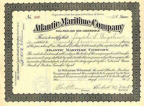 atlantic-maritime-company
