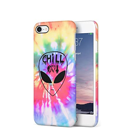 coque iphone 8 chill