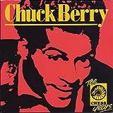 chuck berry chess box - The Chess Years Box Set ... Chuck Berry