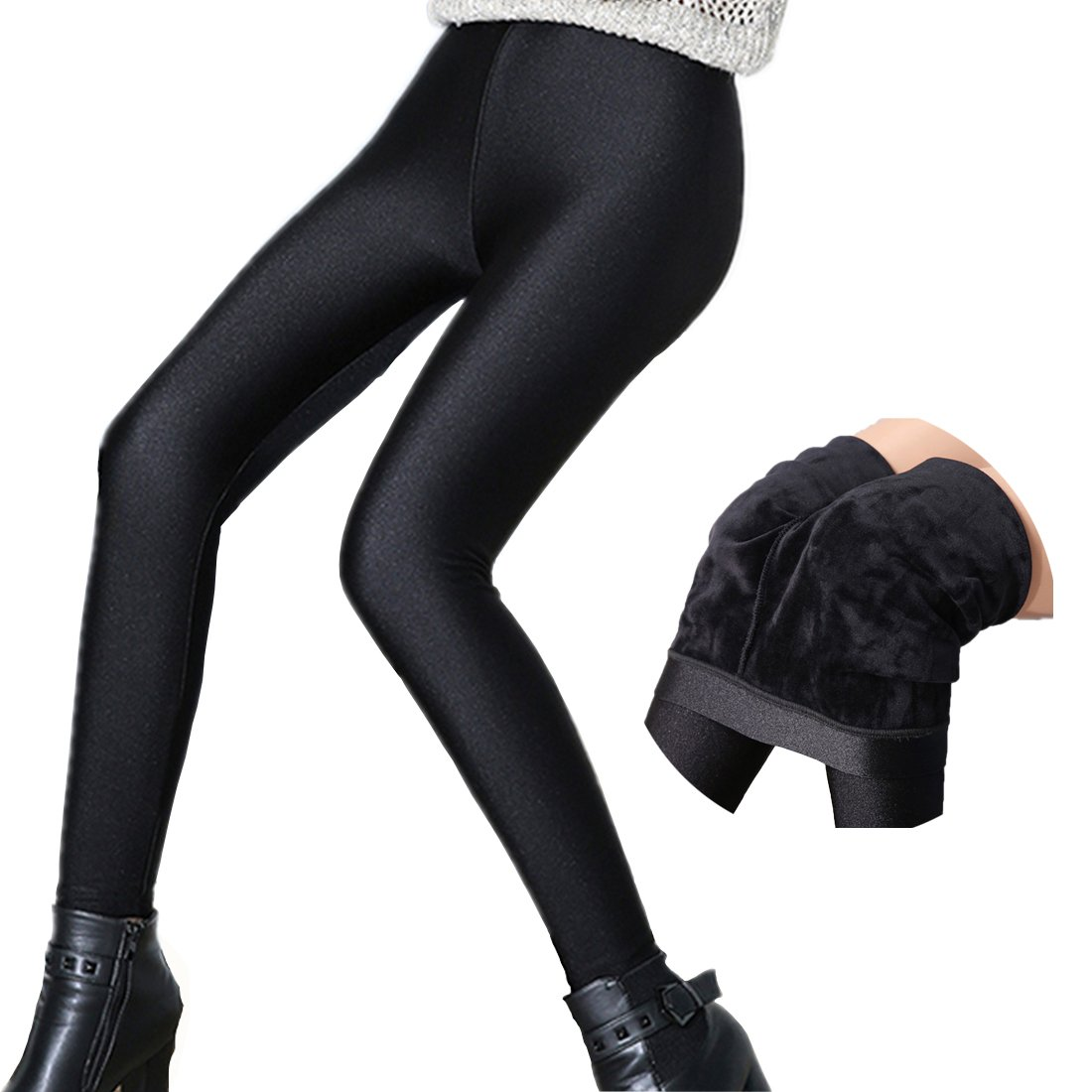 c2fc051f389 Top 10 wholesale Thick Legging Pants - Chinabrands.com