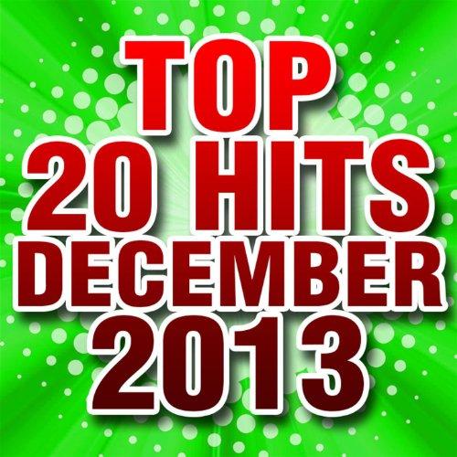 Pompeii - Rock 2013 Songs Top Of
