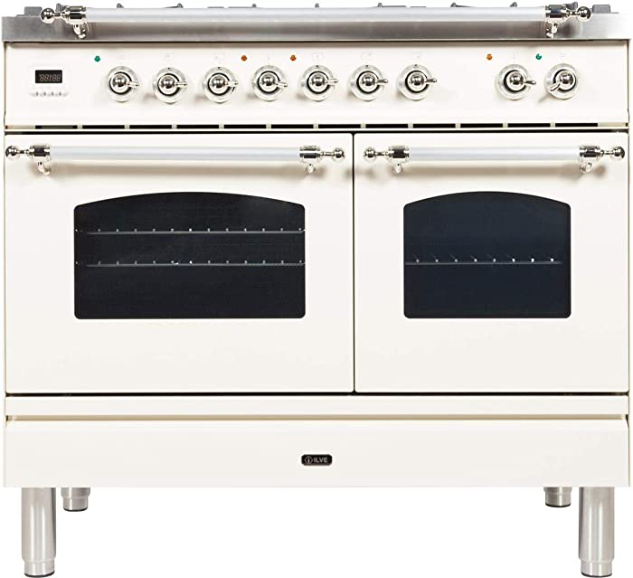The Best Round Broiler Racks For Oven Use
