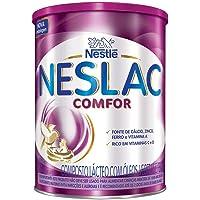 Composto Lácteo, Neslac, Comfor, 800g