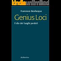 Genius loci (Focus)