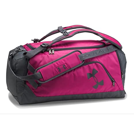 3e061cc9 Under Armour Storm Undeniable Backpack Duffle