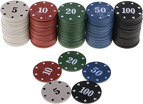 casino chips farben