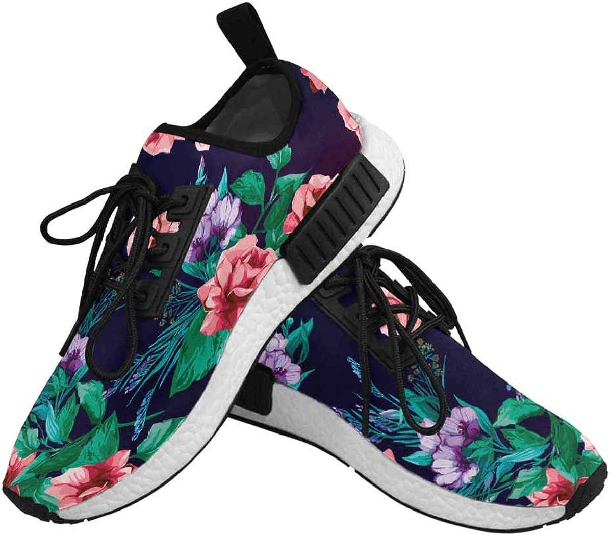 Amazon.com   Men's Sneakers Fashion