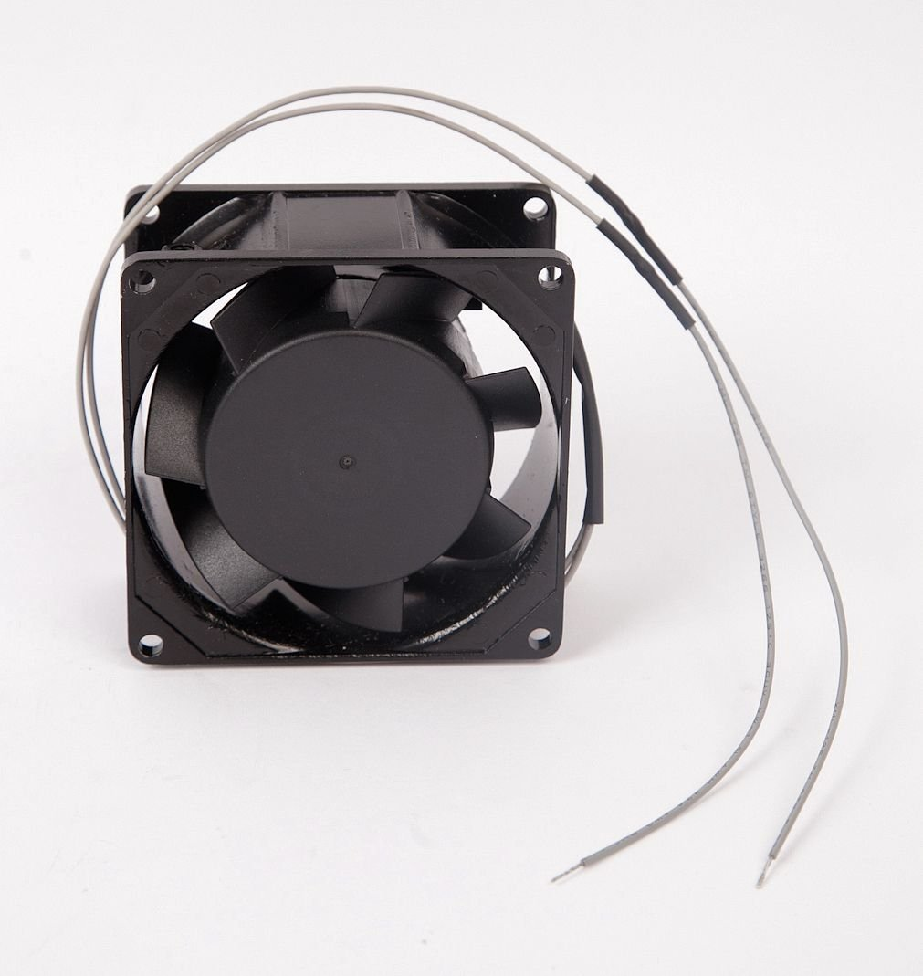 IMPERIAL AXIAL COOLING FAN 33648-115