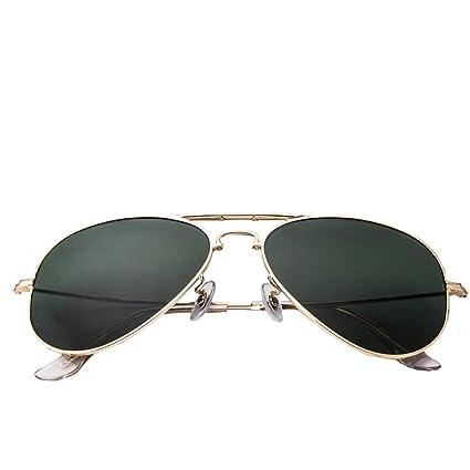 dfb Gafas De Sol Plegables Gafas De Sol Star Original Diseño ...