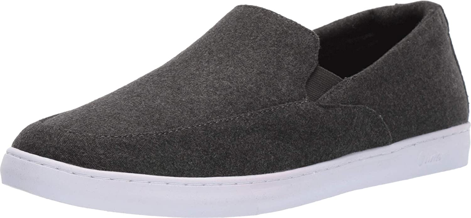 TravisMathew New Tracers Casual Shoes