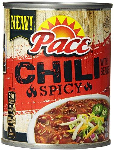 Chili Bean Dip - 2