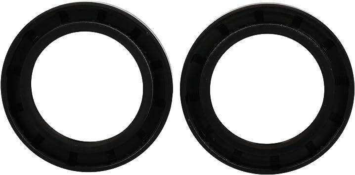 A//C Compressor Clutch Bearing 40mm ID x 62mm OD x 20.6mm Thick CB-1301