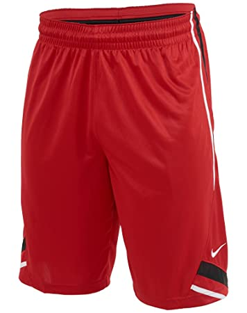 Nike Mens Basketball Shorts #646422657 Kaufen OnlineShop