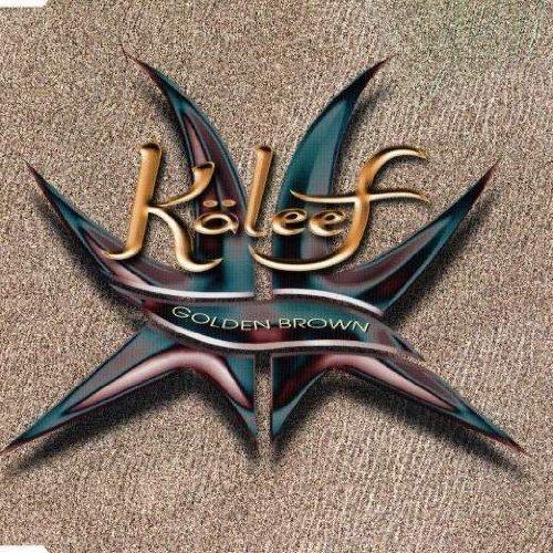 Kaleef - Maxi Dance XXL Vol. 4 (The Club Versions) (Disc 1) - Zortam Music