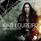 Kiko Loureiro | Sounds of Innocence | CD by NorCal Studio Ltd