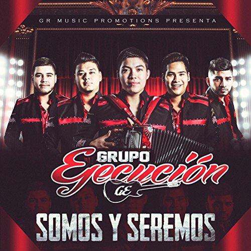 Samuel Fuentes (feat. Grupo Cuarto Rey) by Grupo Ejecución feat ...