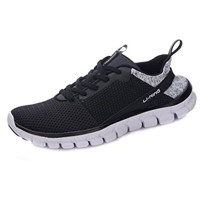 a92ff25d8 Li-Ning 24H Smart Women Quick Running Shoes Breathable Training Sports  Shoes Light Weight Sneakers