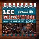 Lee Greenwood's Greatest Hits
