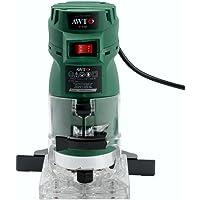 Tupia Laminadora Profissional 550 W 220 V-AWT-F550
