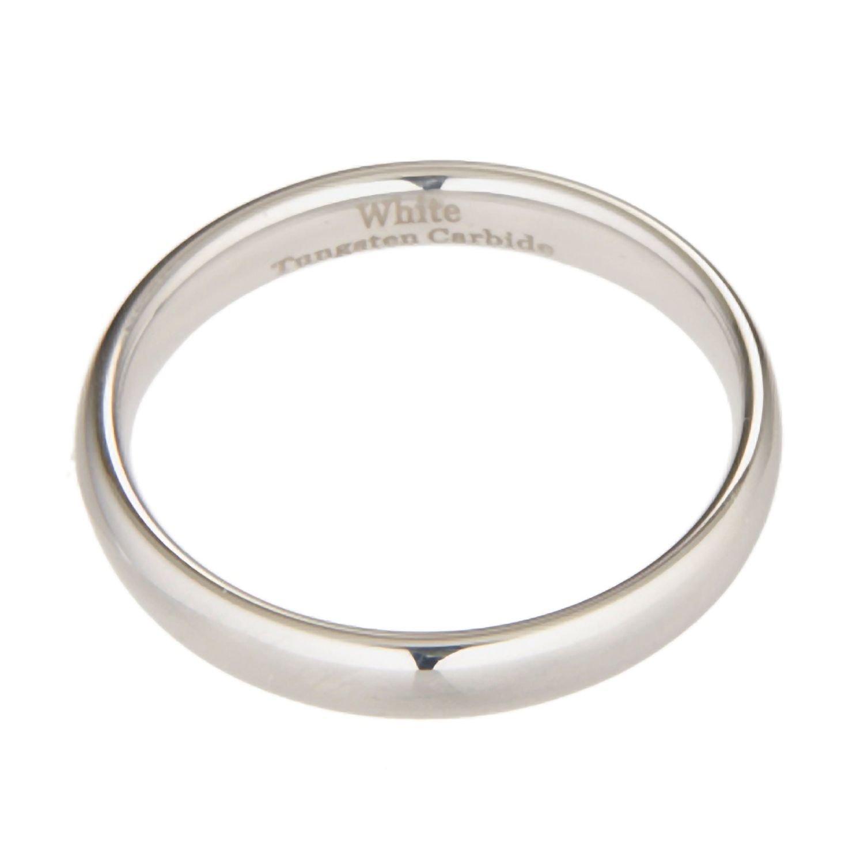 Bridal classics necklace sets mj 259 - Bridal Classics Necklace Sets Mj 259 28
