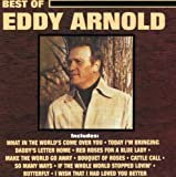 Best of Eddy Arnold