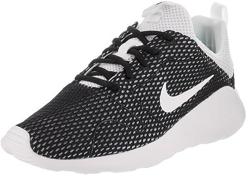 Nike Men's Kaishi Running Shoes